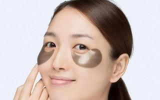 Рейтинг самых лучших патчей для глаз и способы их использования