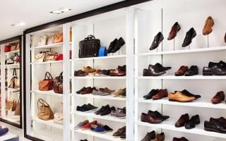Обзор лучших магазинов и интернет-магазинов обуви для женщин и мужчин
