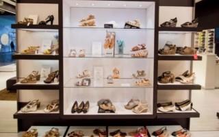 Самые лучшие производители мужской и женской обуви на основе рейтинга пользователей