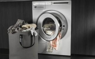 ТОП-10 лучших стиральных машин хорошего качества по рейтингу покупателей