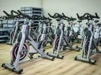 Как выбрать и купить лучший велотренажёр для дома с помощью рейтинга